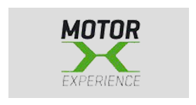 Motor Experience